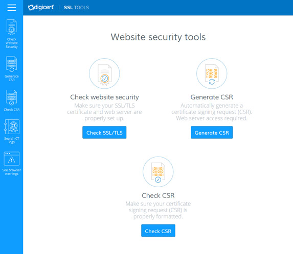 What Are Malware Viruses Spyware And Cookies And What Differentiates Them Digicert