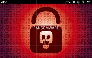 Samsam May Signal a New Trend of Targeted Ransomware