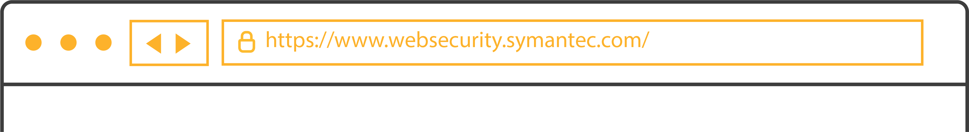 What Is Ssl Tls And Https Digicert Symantec